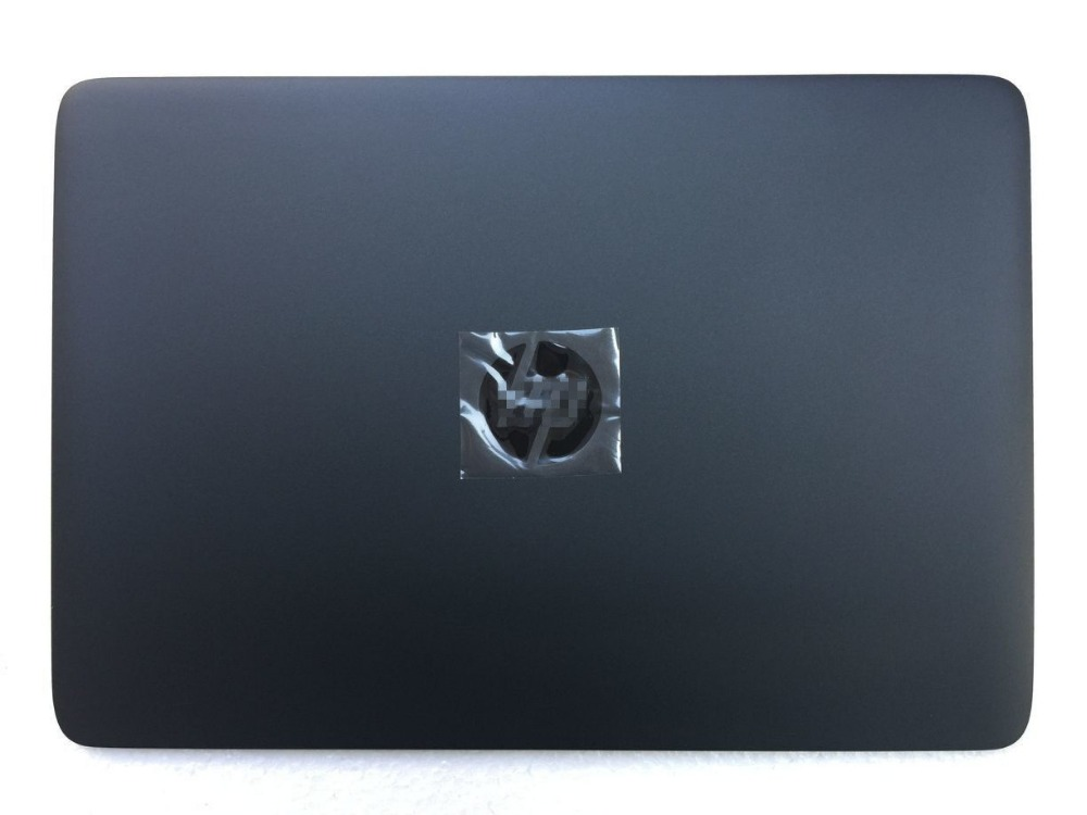 New Original for HP EliteBook 840 740 745 G1 G2 LCD Back Cover Lid 14