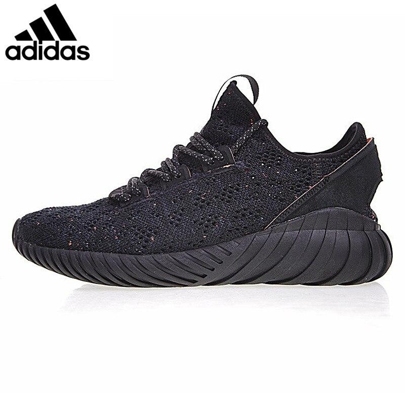adidas tubulare doom sock pk uomini scarpe da corsa le scarpe sportive