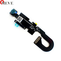 Original Replacement Proximity Sensor Light Motion Flex Cable With Front Face Camera For IPhone 7