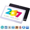 Металлический Корпус 10 дюймов MTK8752 Окта Ядро таблетки 4 ГБ RAM 32 ГБ ROM Dual SIM Карты для Android 5.1 3 Г WCDMA Телефон GPS Планшетный 10 10.1 + подарок