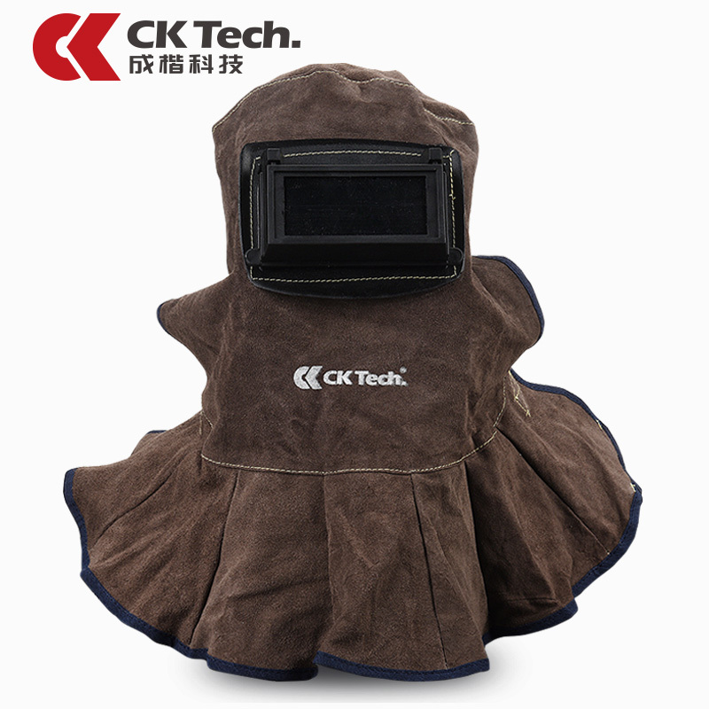 CK Tech Brand New Skull TIG MIG MMA Welding Mask Helmet Welder Cap Welding Lens For Welding Machine OR Plasma Cutter 3001 white skull solar auto darkening tig mig mma electric welding mask helmet welder cap lens for welding machine or plasma cutter