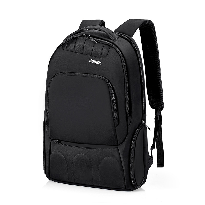Unique High Quality Waterproof Nylon 15 Inch Laptop Backpack Men Women Computer Notebook Bag 15.6 Inch  Laptop Bag unique high quality waterproof nylon 15 inch laptop backpack men women computer notebook bag 15 6 inch laptop bag