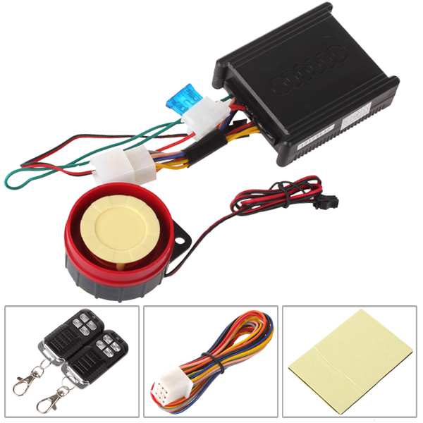 Online Buy Wholesale remote start brands from China remote