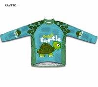 Vente chaude hommes vélo cyclisme jersey montagne automne vélo clothing ropa ciclismo vélo de sport à séchage rapide