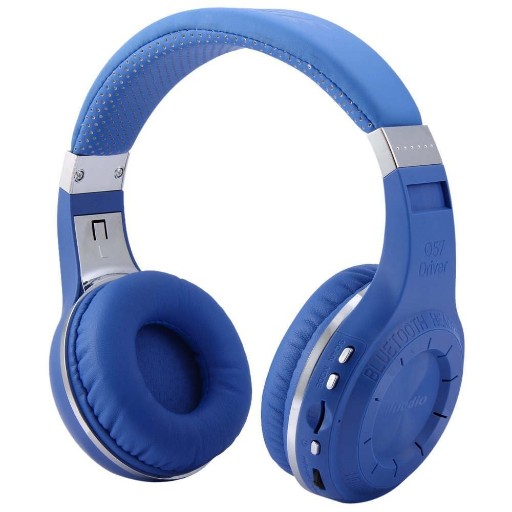 Bluedio-H-Blutooth-Earphone-Casque-Audio-Wireless-Headphones-Auriculares-Bluetooth-Headset-Head-set-phone-for-iPhone-27