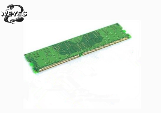 4GB 44T1586 VLP RDIMM PC3-10600R HS22 HS22V server memory one year warranty server memory for r410 r510 r610 r710 r720 r910 8g ddr3 1333 reg one year warranty