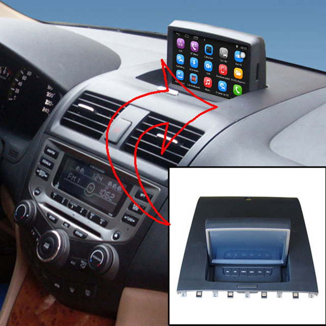 buy 7 inch android car gps navigation for. Black Bedroom Furniture Sets. Home Design Ideas