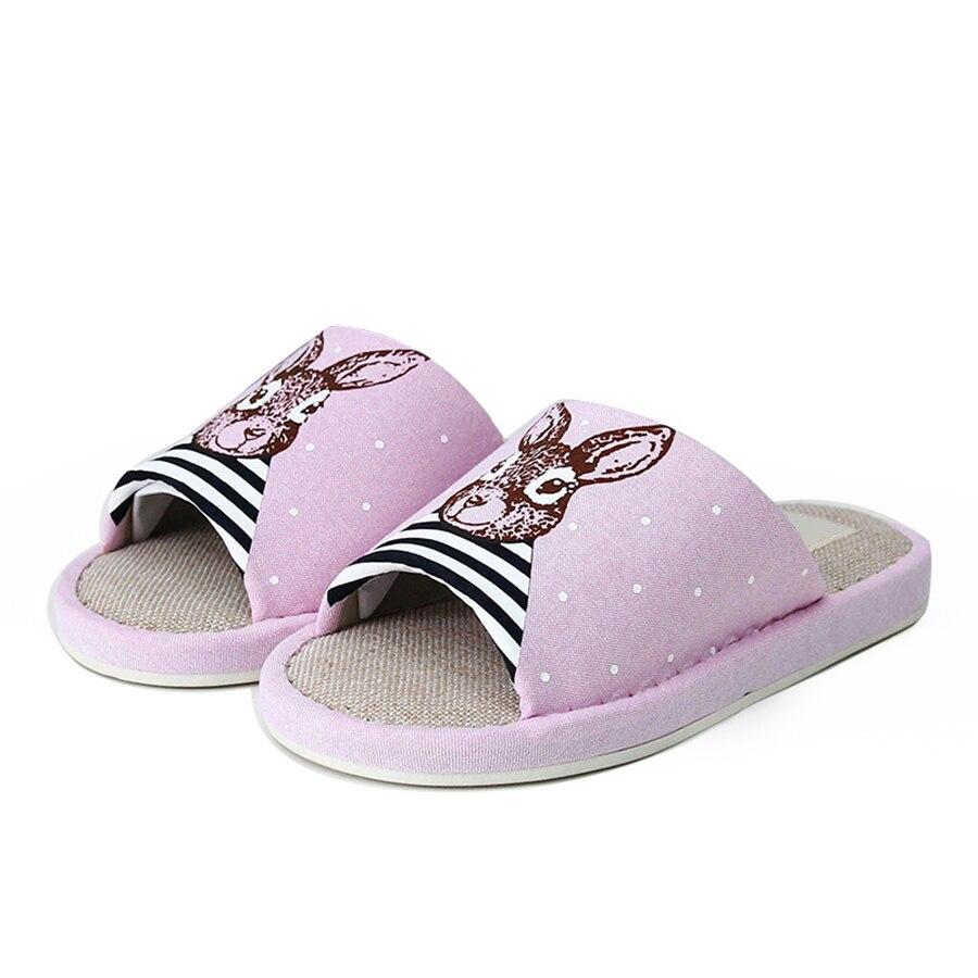 Men Bedroom Slippers Popular Summer House Slippers Buy Cheap Summer House Slippers Lots