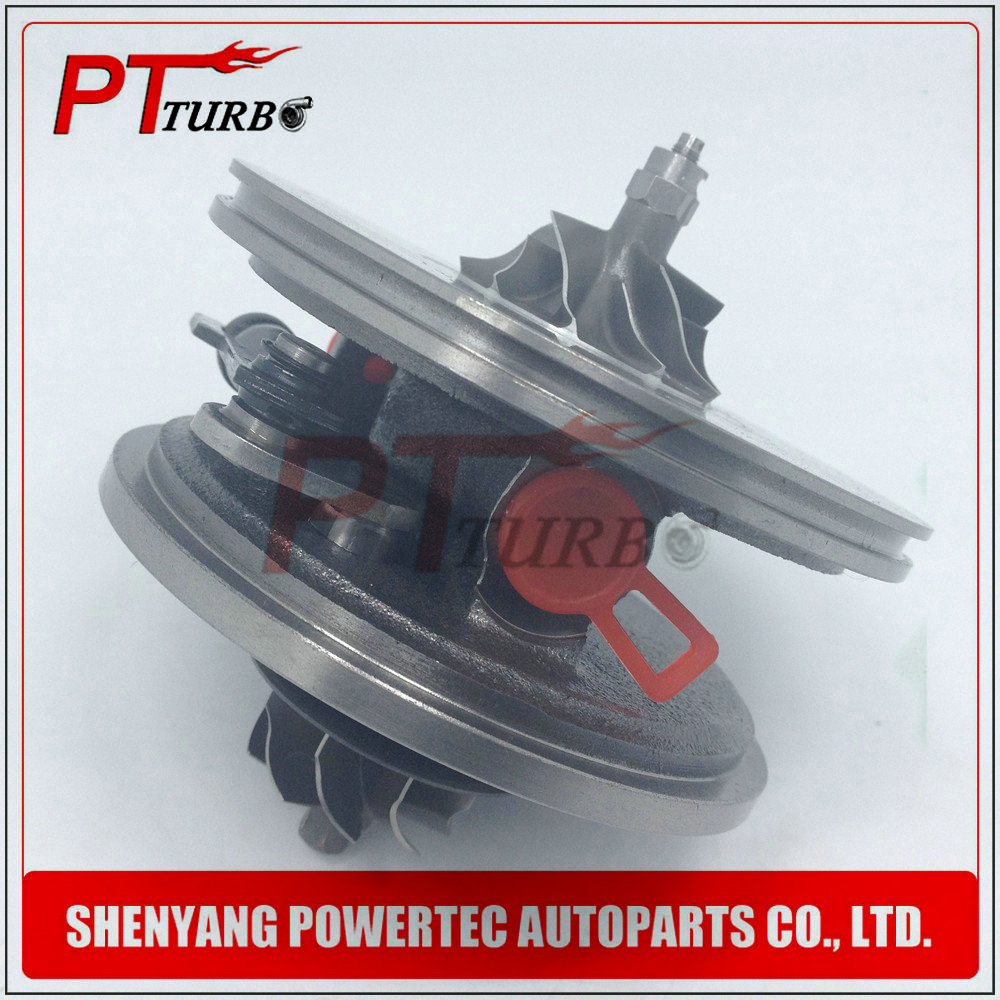 KP35 turbo chra for Opel Astra H / Corsa D 1.3 CDTI Z13DTH 66KW 90HP - Turbine KKK cartridge core assy 54359700015 / 860081 багажник на крышу атлант daewoo nexia ford sierra ford fiesta opel corsa opel kadett opel astra mitsubishi carisma mitsubishi colt mitsubishi galant дуга 20х30 сталь 8923