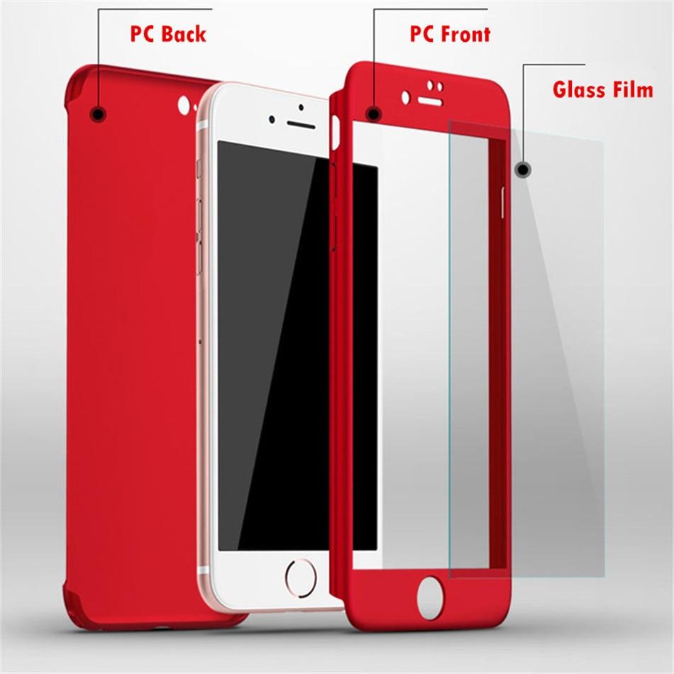 23 iphone 6 case