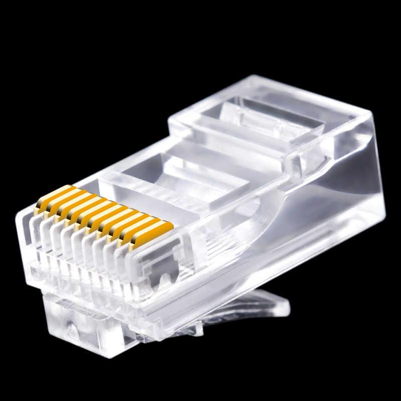 10p10c Plug Wiring Diagram Wiring Diagram