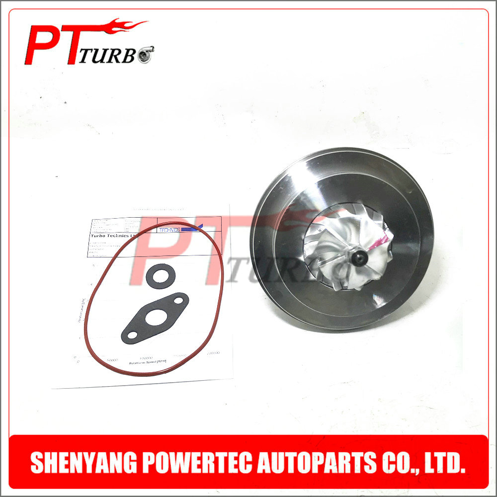 5303-970-0306 5303-970-0300 turbolader cartouche pour Hyundai Veloster 1.6 T 2013-2015-turbo chargeur core chra 28231-2B740 assy5303-970-0306 5303-970-0300 turbolader cartouche pour Hyundai Veloster 1.6 T 2013-2015-turbo chargeur core chra 28231-2B740 assy