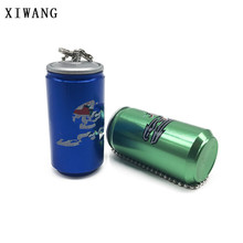 XIWANG Beverage Bottle USB Flash Drive USB 2.0 4GB 8GB 16GB 32GB 64GB Portable Beer Bottle Memory Stick Pendrive Holiday Gift