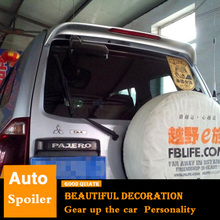 Buy pajero abs brake and get free shipping on AliExpress com