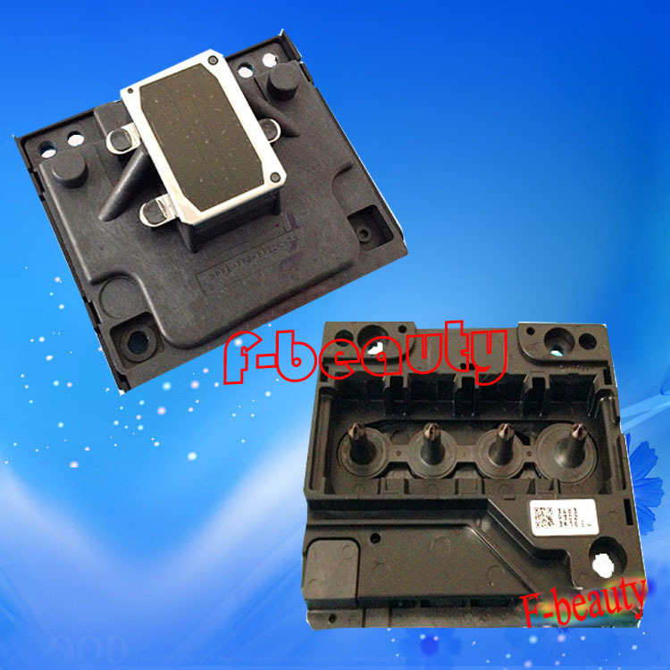 New Original Print Head Compatible for EPSON ME2 ME200 ME3 ME33 ME35 350 600F 620F CX3900 CX3905 DX4000 DX4450 CX4450 Printhead