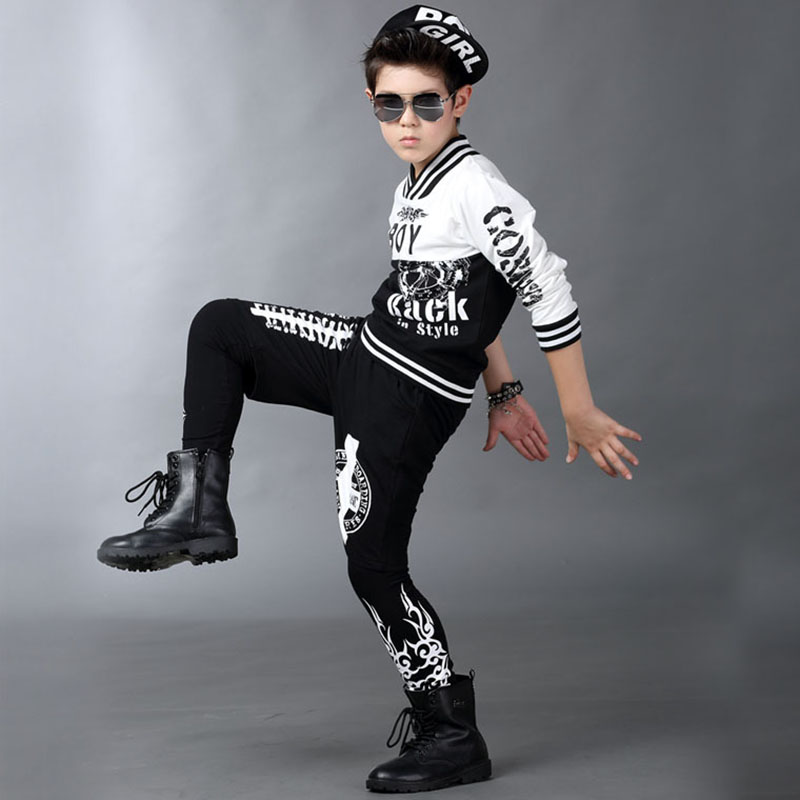 hip hop pants for boys - photo #41