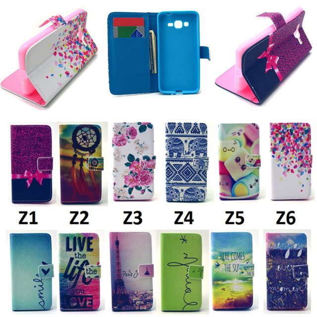 26a19ab7db183 Phone Flip Case for Samsung Galaxy Gran Prime Grand Prime G530 G530H G5308W  Case cover for Galaxy Grand Gran Prime-in Wallet Cases from Cellphones & ...