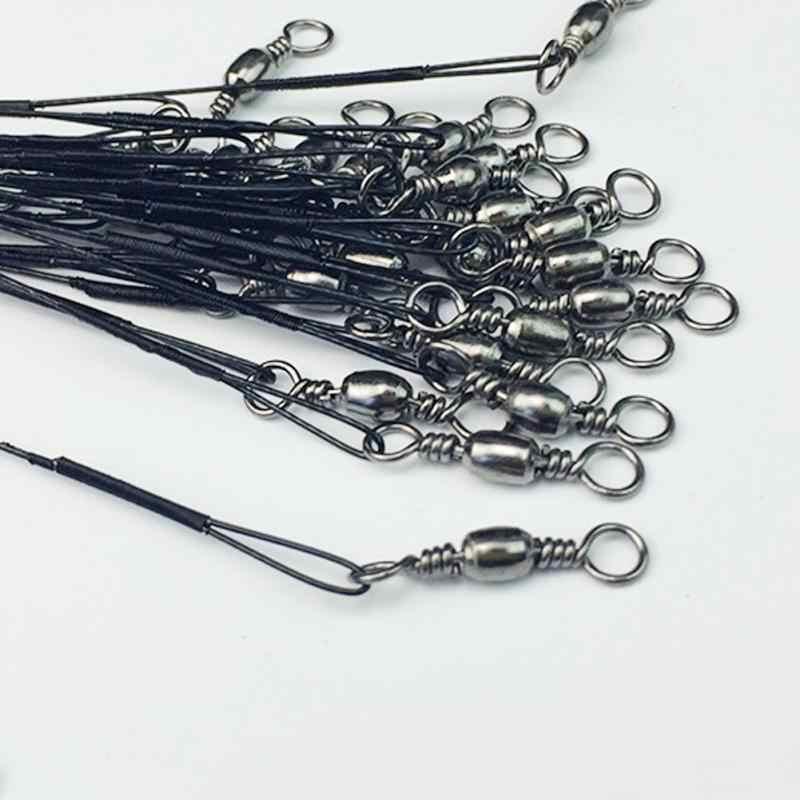 Особенности выбора прочного и чувствительного шнура для джига, необходимого рыболову