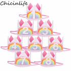 Chicinlife 1Pcs 1-8 ...