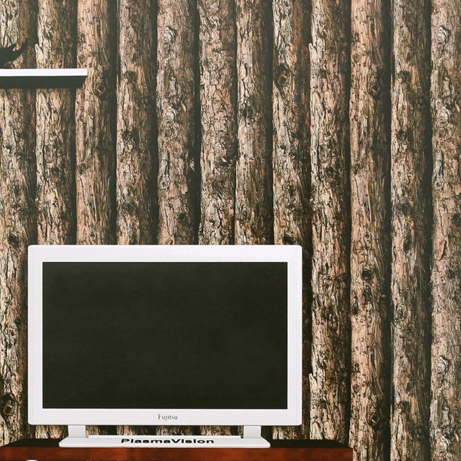 Online kopen wholesale hout folie uit china hout folie groothandel ...