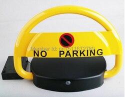 Pilot zdalnego sterowania automatyczne bariery parkujące z wysokości 46 cm|automatic parking barrier|control barrierbarrier parking -