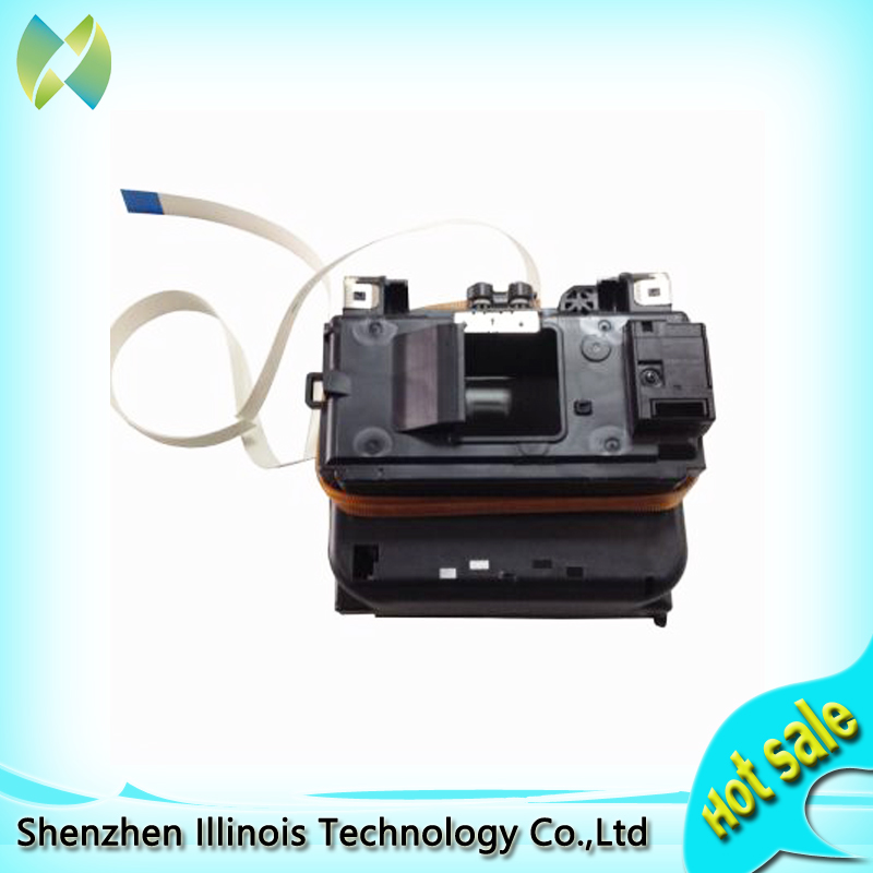 for EPSON F186000/DX4/DX5/DX7 1390 Carriage printer parts dx3 dx4 dx5 dx7 1390 carriage 84439990