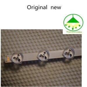"""Image 4 - 2 pezzi/lotto nuovo Originale TV striscia di retroilluminazione a LED SVV315A38_REV03_140903 VES315WNDS 2D N03 PER 32 """"TX 32C300B Trasporto libero"""
