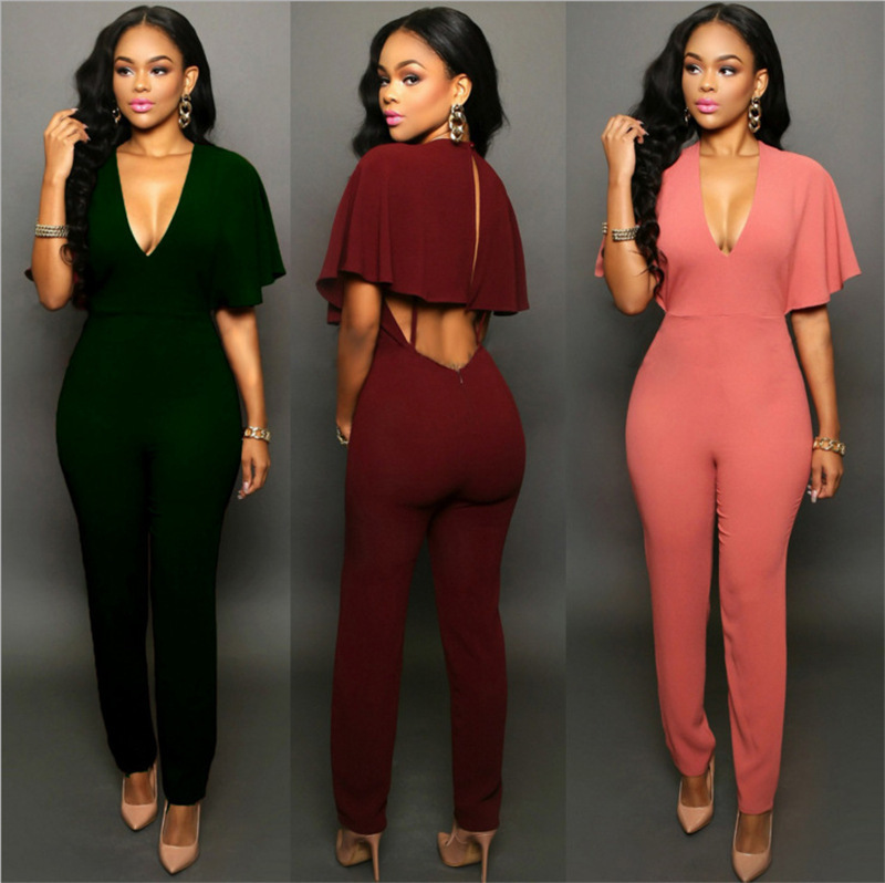 Black Friday The zipper of the American womens clothing wholesale