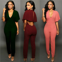 Black Friday The zipper of the American women's clothing wholesale
