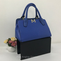 Multifunction Black U Shaped Acrylic Display Stand Handbag Rack Shoe Stand Holder Purse Wallet Stand Rack