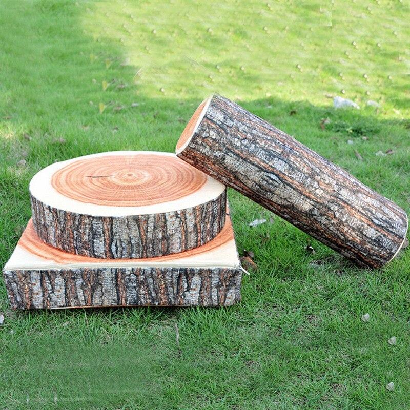 achetez en gros bois oreiller en ligne des grossistes bois oreiller chinois. Black Bedroom Furniture Sets. Home Design Ideas