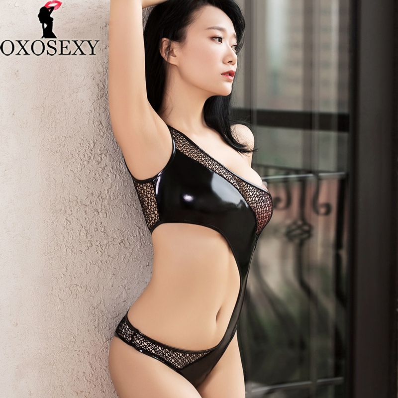 goryachaya-erotika-porno