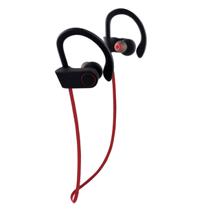 CSR Wireless Sports Bluetooth