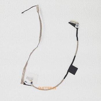 New Laptop Lcd Cable For Acer E1-532 E1-570 E1-572 E1-572P E1-572G E1-572PG E1-510 E1-530 E1-532P E1-570G V5-561 Pn:DC02001OH10 фото