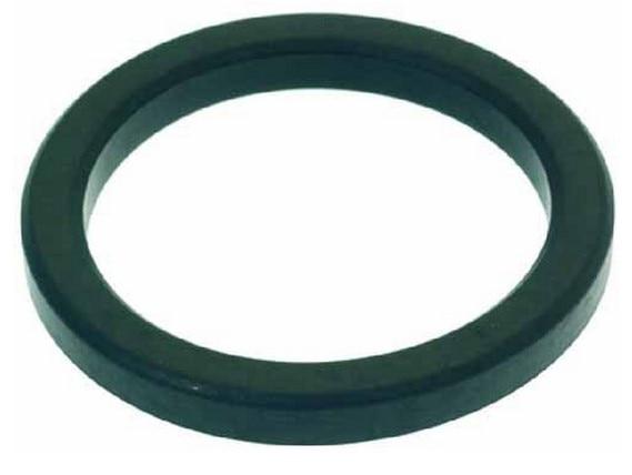 BEZZERA  FILTER HOLDER GASKET 73x57x8 mm elring dichtung oil filter stand gasket
