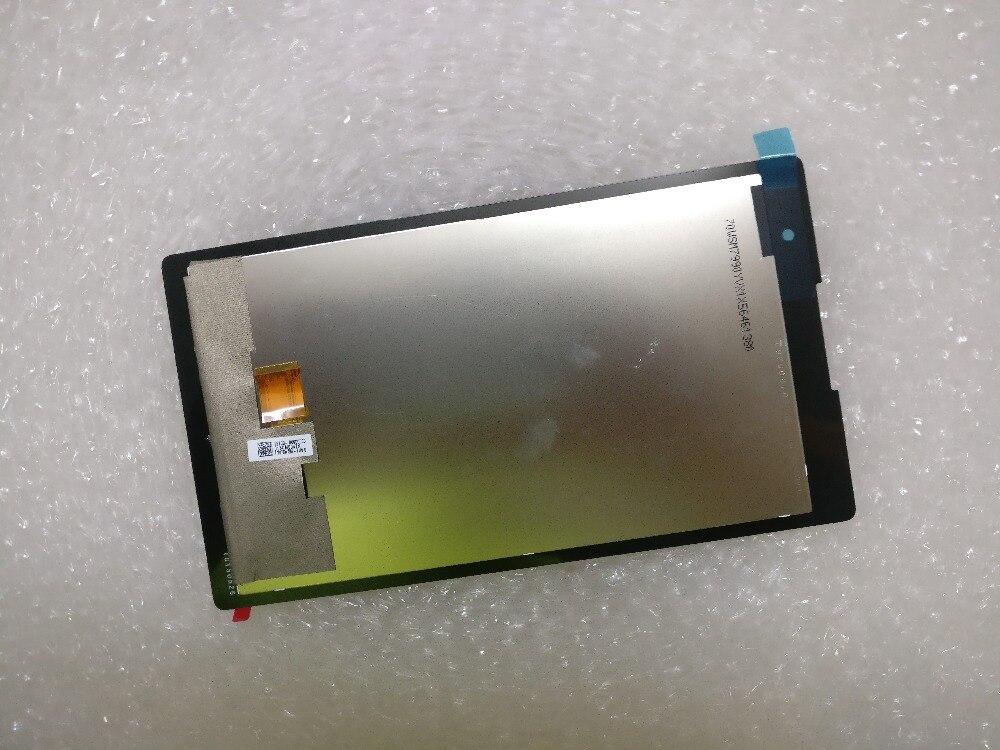 TV070WSM-TUO TV070WSM-TU0 TV070WSM LCD affiche l'écran pour ASUS ZenPad C Z170CG Z170 P01Y P01Z tactile + LCD tablette