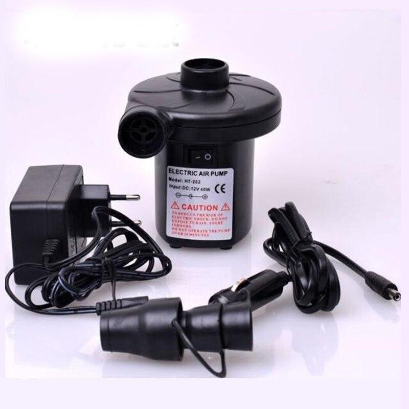 77399 SX 2.0L AC Compressor Fits Dodge Neon Used