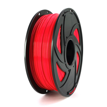 Anet 3D Drukarki 1KG 1.75mm PLA żarnik Drukowanie Materiałów Kolorowe Dla 3D Wytłaczarki Do Drukarki Pióro Akcesoria Z Tworzywa Sztucznego Włókno