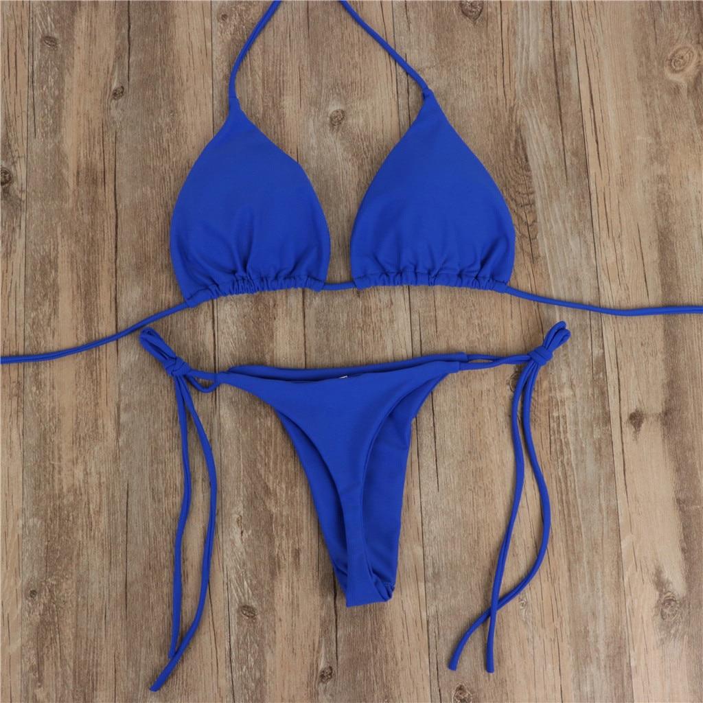 "Bikini ""Manuela"" 104"