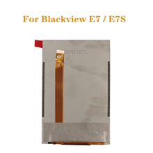 LCD jest dostępna tylko dla Blackview E7 ekran LCD wymiana wyświetlacza Blackview E7S LCD naprawa części