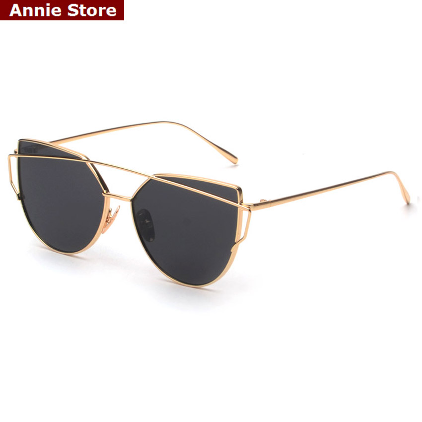 new sunglasses design  Popular Luxury Designer Sunglasses-Buy Cheap Luxury Designer ...