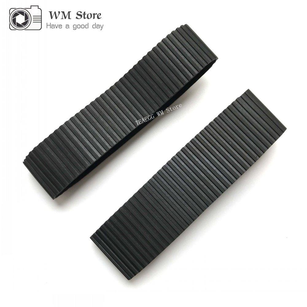 Genuine Rubber Grip For AF-S Nikon 85mm F//1.4G Lens Focus Ring Original Part