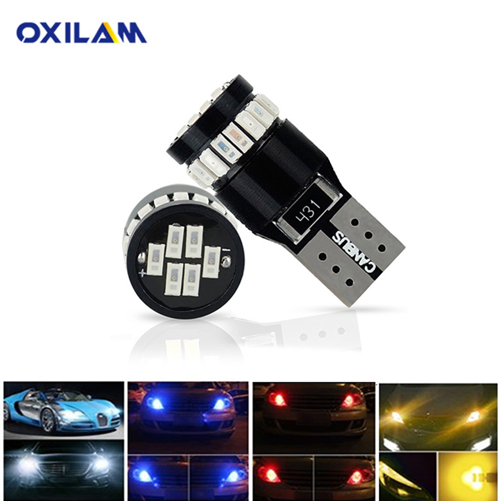 top 8 most popular w211 parking lights list and get free shipping