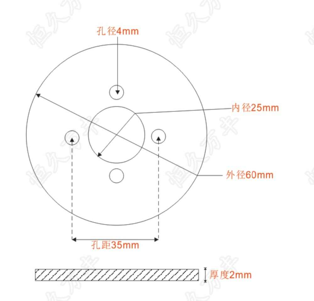 Surprising Detail Feedback Questions About Diameter 60Mm Inner Hole 25Mm Wiring Database Numdin4X4Andersnl
