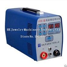 YJHB-2 Micro TIG Repair welder resistance welding machine 0.2mm thickness welding