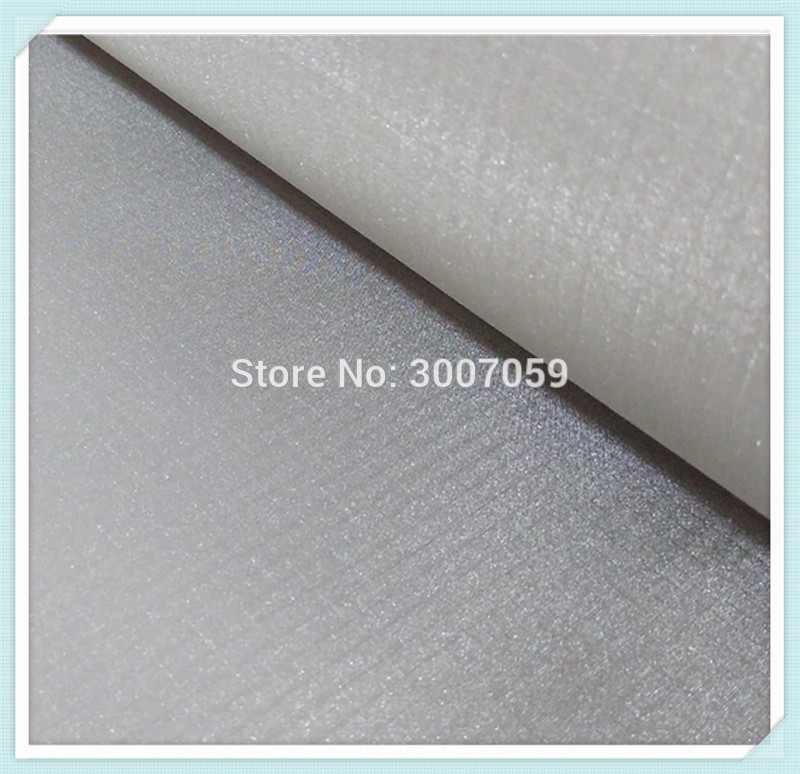 emf radiation protection fabric rfid electroconductive blocking material