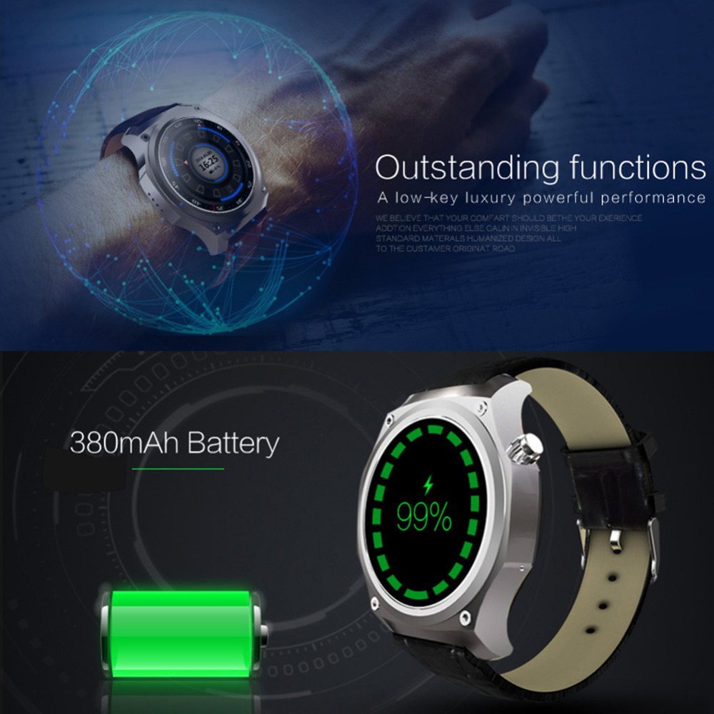 smartwatch android DA0023800 (14)