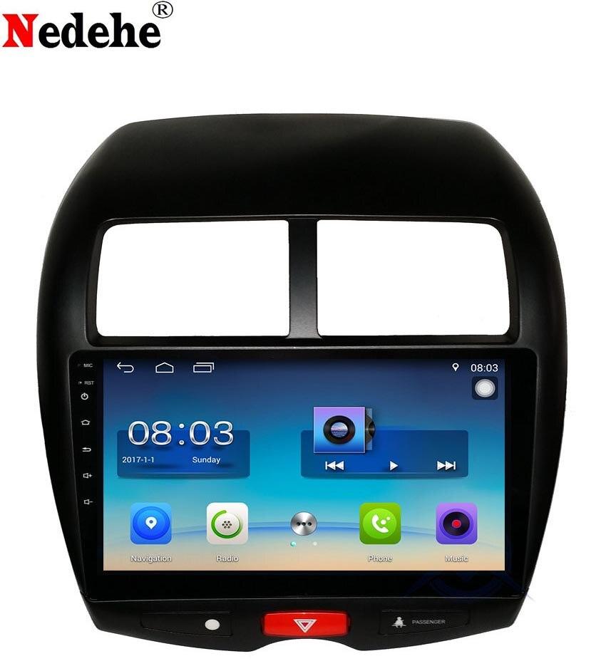 https://ae01.alicdn.com/kf/HTB11kTingaTBuNjSszfq6xgfpXaq/Nedehe-10-1-inch-android-7-0-car-radio-for-Mitsubishi-ASX-car-radio-car-dvd.jpg