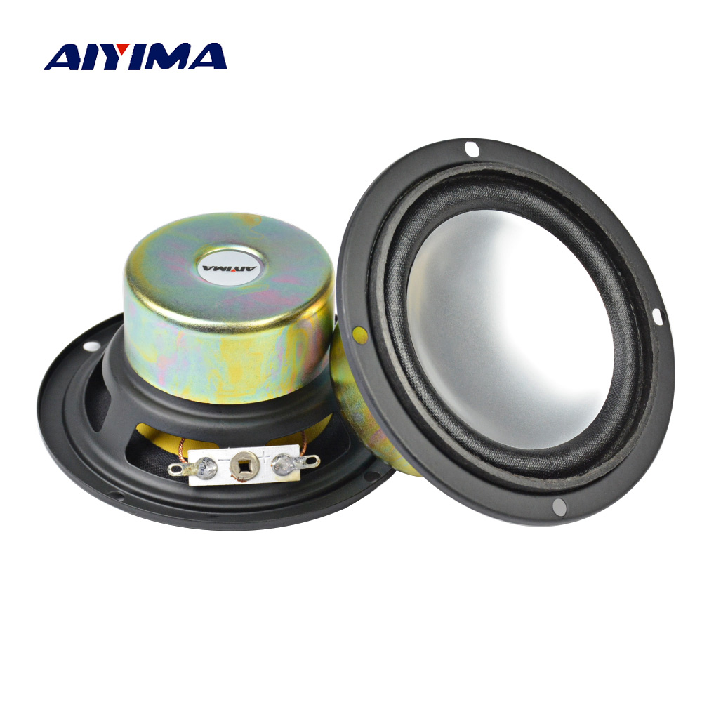 Sitemap Kit Aerial Adaptors Wiring Harness Car Hifi Radio Adaptereu Aiyima 2pcs 3inch Audio Portable Speakers Full Range 4ohm 20w Speaker Diy For Bluetooth 2 0