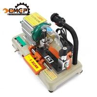 220v 50hz Or 110v 60hz Model 238RS Key Cutting Machine Key Abloy Machine